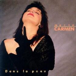 Marie Carmen - Dans La Peau