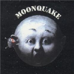 MOONQUAKE - MOONQUAKE