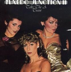 "Tuxedo Junction - Take The ""A"" Train"