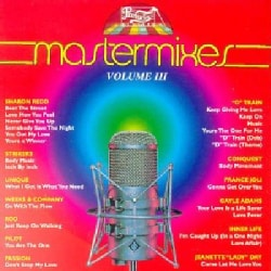 Various - Prelude Mastermixes Vol 3
