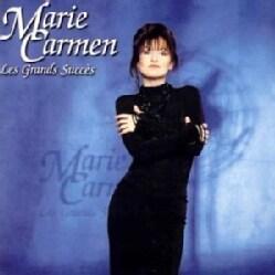 MARIE CARMEN - GRANDS SUCCES