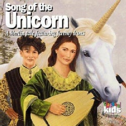 Artist Not Provided - Song of the Unicorn
