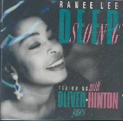 Ranee Lee - Deep Song