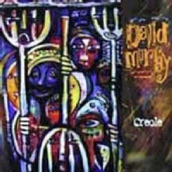 David Murray - Creole