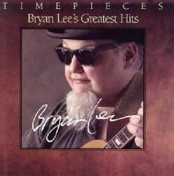Bryan Lee - Bryan Lee's Greatest Hits