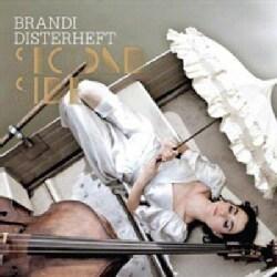 Brandi Disterheft - Second Side