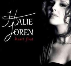 Halie Loren - Heart First