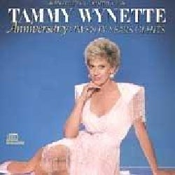 Tammy Wynette - 20 Years of Hits