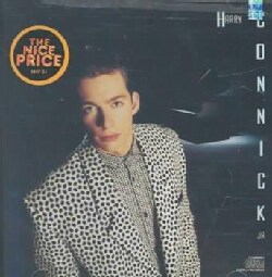 Harry Jr. Connick - Harry Connick Jr