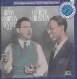 Benny Goodman - Sextet 1939-41