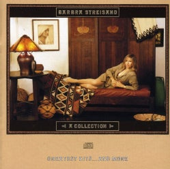 Barbra Streisand - Collection: Greatest Hits and More