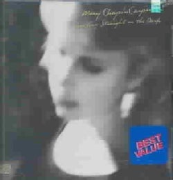 Mary-Chapin Carpenter - Shooting Straight in the Dark