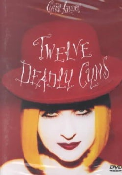 Twelve Deadly Cyns and Then Some (DVD)