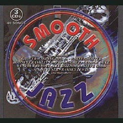 Various - Smooth Jazz