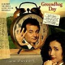 Various - Groundhog Day