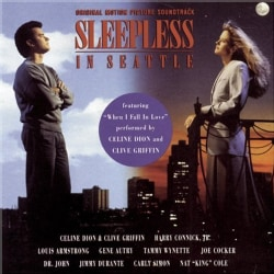 Various - Sleepless in Seattle (OST)