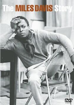 Miles Davis Story (DVD)