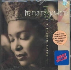 Tramaine Hawkins - Higher Place