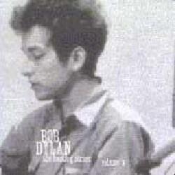 Bob Dylan - Bootleg Series Vol. 1-3 1961-1991