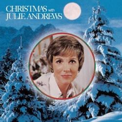 Julie Andrews - Christmas With Julie Andrews