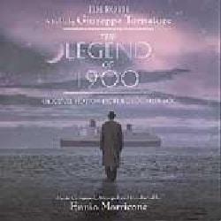 Ennio Morricone - Legend of 1900 (OST)