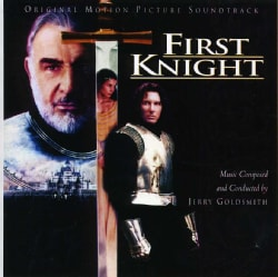 Artist Not Provided - First Knight (OST)