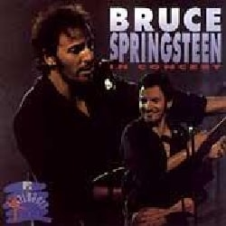 Bruce Springsteen - Unplugged/Plugged