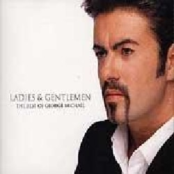 George Michael - Ladies & Gentlemen...The Best of George Michael
