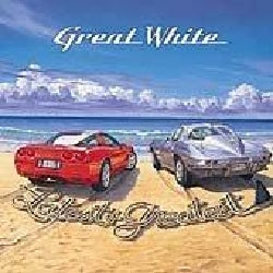 Great White - Latest & Greatest