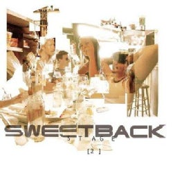 Sweetback - Stage 2