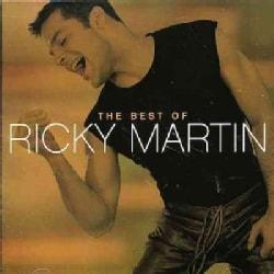 Ricky Martin - Best of Ricky Martin