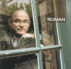 Ronan Tynan - Ronan