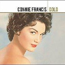 Connie Francis - Gold