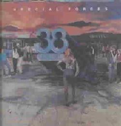 .38 Special - Special Forces