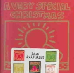Various - A Very Special Christmas