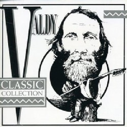 Valdy - Classic Collection