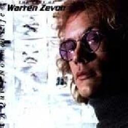 Warren Zevon - Quiet Normal Life:Best of