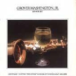 Grover Jr Washington - Winelight