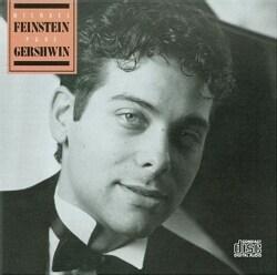 Michael Feinstein - Pure Gershwin