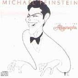 Michael Feinstein - Live at the Algonquin