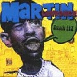 Martin Lawrence - Funk It