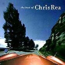 Chris Rea - Best of Chris Rea