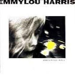 Emmylou Harris - Wrecking Ball