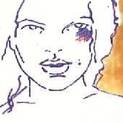 Alana Davis - Blame It on ME