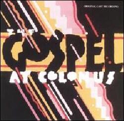 Original Broadway Cast - Gospel at Colonus