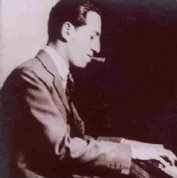 George Gershwin - Gershwin:Piano Rolls Vol. 01