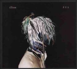 Illion - P.Y.L