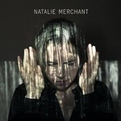 Natalie Merchant - Natalie Merchant