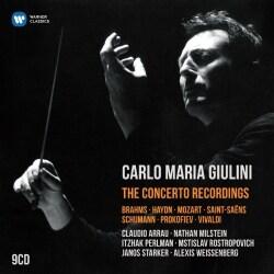 Various - Concertos