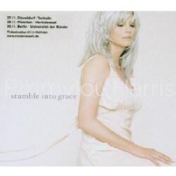 Emmylou Harris - Stumble into Grace